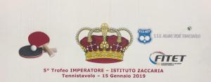 IMG-20190115-WA0001