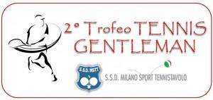 logo 2 trofeo tennis gentleman