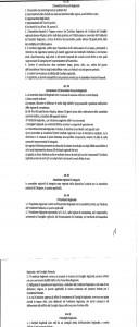 STATUTO_PRegionale_art. 48 punto 4_assenza o impedimento temporaneo.pdf