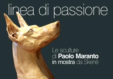 PaoloMaranto01