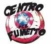 Logo-Centro-metà2