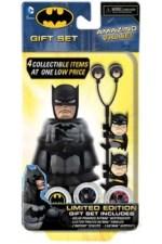 Neca - batman Limited Edition
