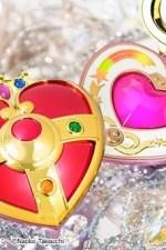 sailormoon-proplica-cosmic-heart-compact2016b[1]