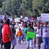Ferguson,_Day_4,-