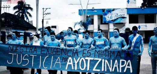 la72-ayotzinapa