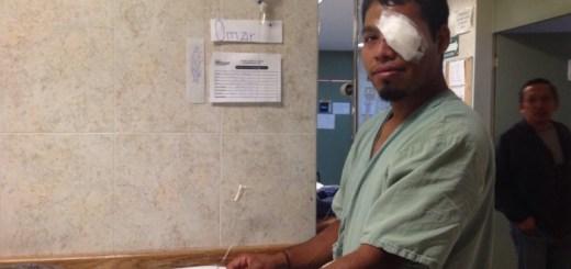 20150113Normalista hospitalizado