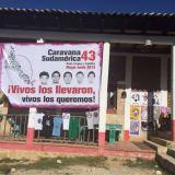 Caravana43aSudamerica