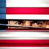 Feds-Spying-Flag