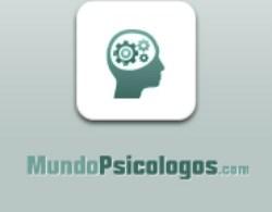 La buena psicología en tus manos con Mundopsicologos.com