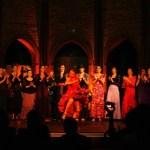 Noche Flamenca 2016_Ralf Bieniek_19