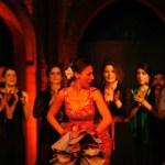 Noche Flamenca 2016_Ralf Bieniek_22