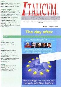 Italicum_20140304
