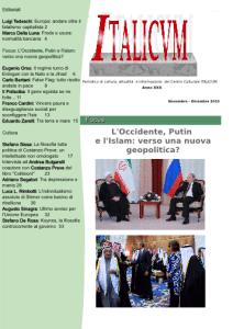Italicum_2015_1112-Pagina001