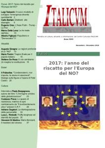 italicum_2016_11-12-pagina001