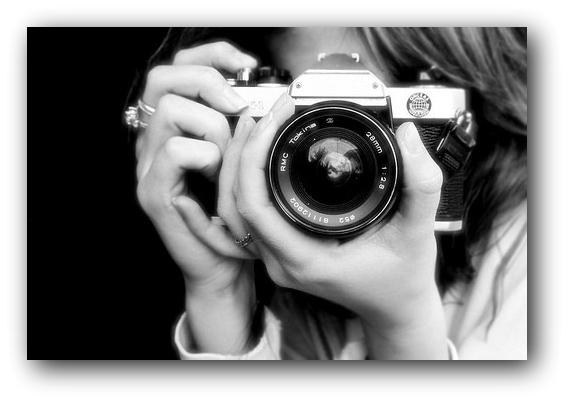 Come ottenere foto senza pose, naturali e spontanee