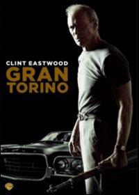 Lezioni di stile (e di politica) secondo Clint Eastwood