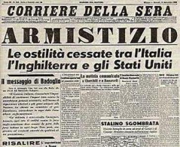 La storia ignorata