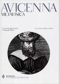 avicenna-metafisica