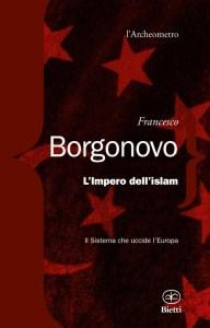borgonovo-limpero-dell-islam