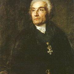 Il secolo dei Lumi visto da De Maistre, il principe dei cattolici reazionari