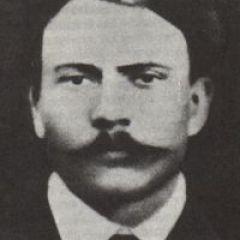 Dino Campana, l'ultimo germano