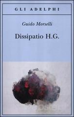 dissipatio-h-g