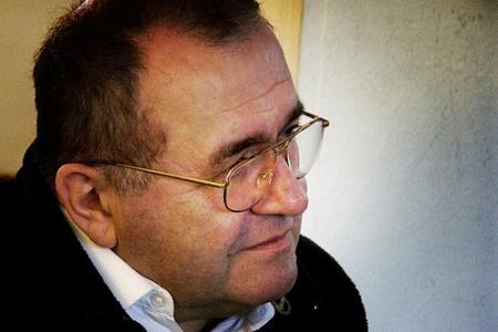 Ernesto Vegetti, principe della fantasia