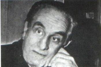Evola, la riscoperta del filosofo pittore