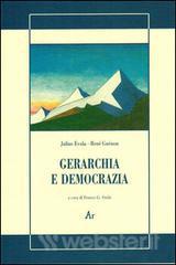 gerarchia-e-democrazia