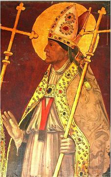 L'Apocalisse di Giuliano da Toledo