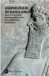 hammurabi-di-babilonia