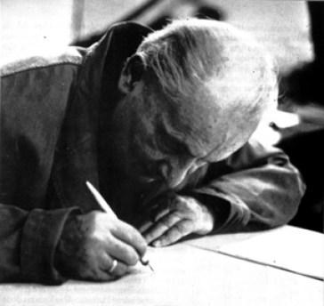 L'eredità falsata di Martin Heidegger
