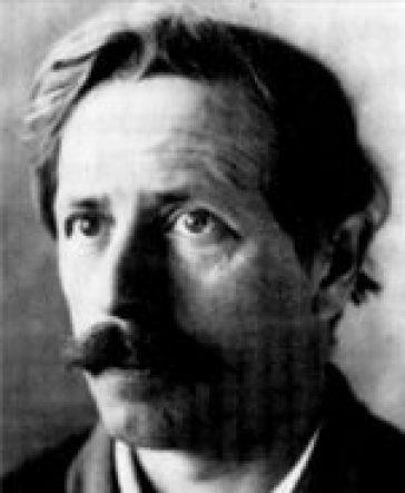 La preistoria secondo le teorie di Herman Wirth