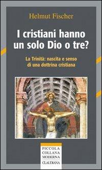 Essere Cristiani senza Trinità: gli Unitariani.  I – Tra Medioriente ed est europeo