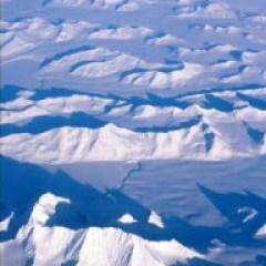 Il mistero dell'Artide preistorica: Thule