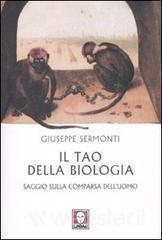 il-tao-della-biologia