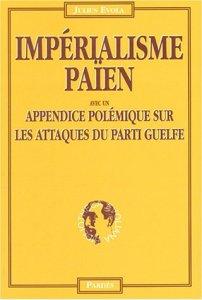 imperialisme-paien