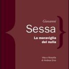 Su Andrea Emo. In dialogo con Giovanni Sessa