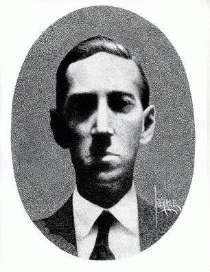 Lovecraft diventa un «classico». Era ora