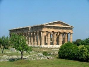 magna-grecia
