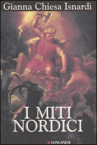 miti-nordici
