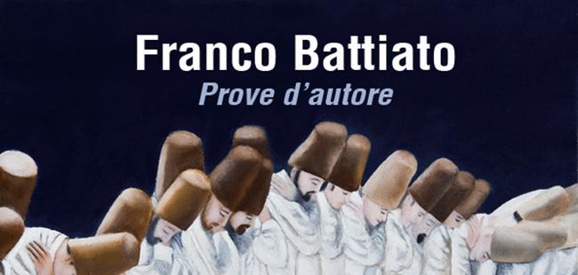 Franco Battiato: la Sicilia dal lato del cuore