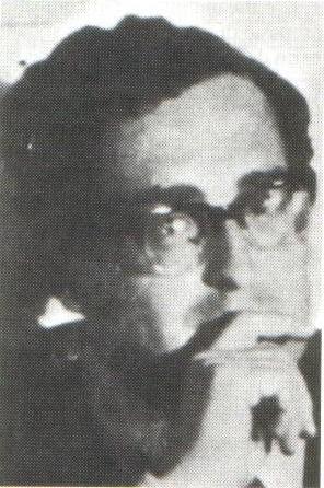 Adriano Romualdi testimone ideale