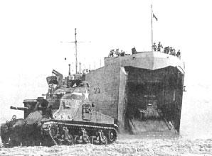 Sicilia 1943, coraggio italiano e massacri USA