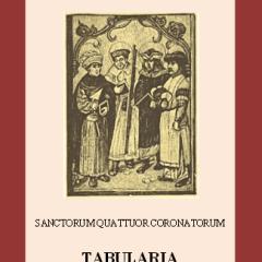 Tabularia A. MMIX E.V.