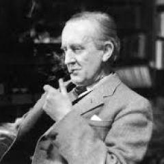 Tolkien e la tecnica