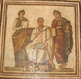 Il culto di Virgilio nel medioevo