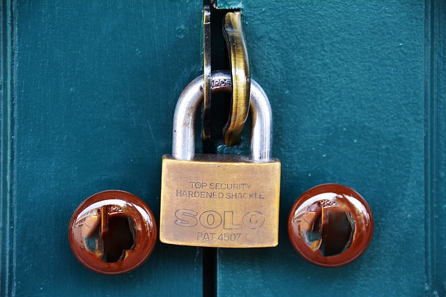 Why You Should Have Home Security Doors (2)