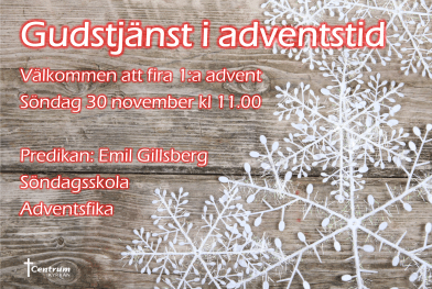 1a advent 2014