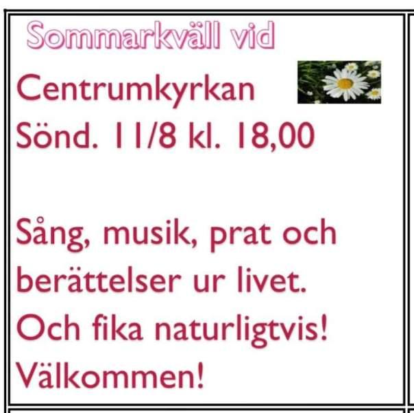 FB_IMG_1565363076633